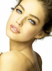 Безоперационное омоложение кожи лица и тела