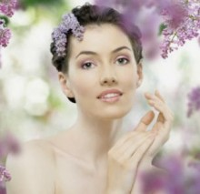 Лазерная косметология в салоне