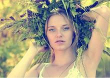 Красота и молодость с помощью лазерного омоложения