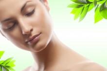 Бесплатная консультация врача косметолога