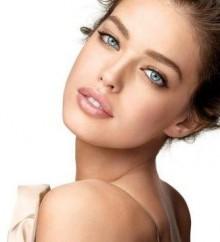 Омоложение лазером и современная косметология