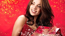 Омоложение лазером и Новогодние праздники