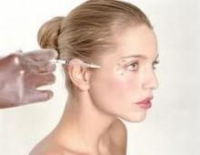Где делать инъекции Диспорта и что спрашивать у косметолога